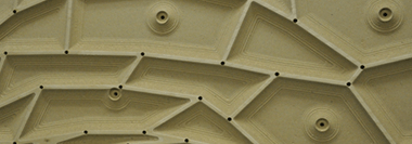 3D_frezavimas_www.polikopija.lt