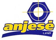 Anjese_logo_rgb