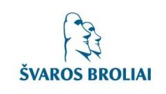 svarosbroliai-logotipas
