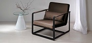 Kėdės, kėdžių rėmai